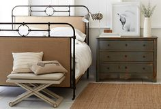 One Kings Lane - Relaxed & Rustic