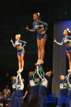 uh huh! Stingrays, Allstars, competitive cheerleading, CHEER, competition p.0.1 m.15.67 moved from @Kythoni Cheerleading: Competitive board http://www.pinterest.com/kythoni/cheerleading-competitive/ #KyFun