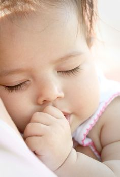 .sleep baby sleep