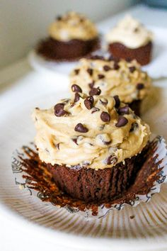 Cookie-Dough-Cupcakes
