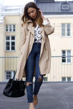 by Fashionweek/Lily.fi #JustFab & #FashionWeek