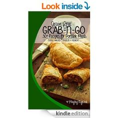 "Grain-free, (gluten-free) paleo ""hot pockets"" recipes: http://www.amazon.com/gp/product/B00LWDMOBW/ref=as_li_qf_sp_asin_il_tl?ie=UTF8&camp=1789&creative=9325&creativeASIN=B00LWDMOBW&linkCode=as2&tag=gutbynat-20&linkId=XJFNDFRUK7MBIJGG"