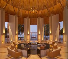 villa, turk, caico island, islands, resort, travel, hotel, amanyara, place