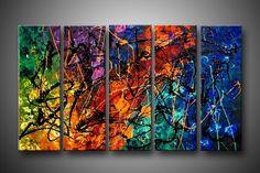 wall art, oil paintings, modern art, art paintings, abstract art