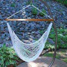 summer reading location