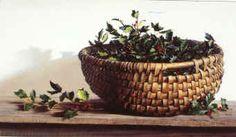 Pauline Campanelli Framed Art | Campanellis