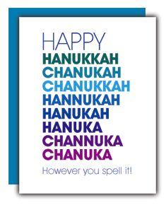 Hanukkah #budgettravel #travel #diy #craft #holiday #holidays #Hanukkah #Chanukah #winter www.budgettravel.com