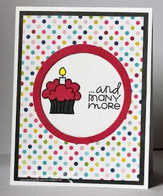 My crafty stuff: ...and many more