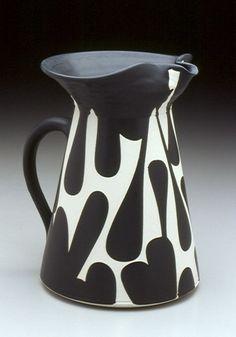 Sam Scott Porcelain