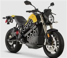 General News | Motorcycle News | Bike News | Motorbike Videos | MCN