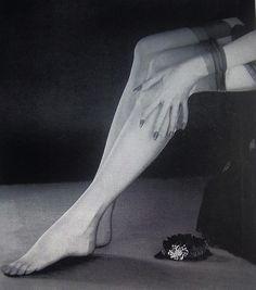 #nylon #stockings