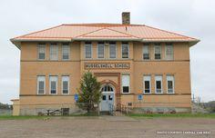 [10 on Tuesday] How to Save Your Historic Neighborhood School