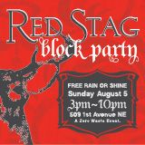 Red Stag Block Party - This Weekend.jpg
