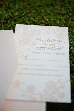 Alice in Wonderland inspired invitations, photo by Matt and Ashley Photography http://ruffledblog.com/whimsical-wonderland-shoot #papergoods #weddinginvitations
