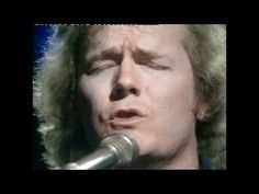 Gordon Lightfoot Summer Side of Life live in concert -- 1972--the year I graduated from h.s. and he was my all time favorite singer..i completely wore out my 8-track of this album.  good times  :)
