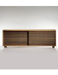 Furniture On Pinterest Tv Stands Terence Conran And