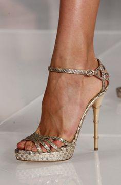 #WomensFashion #Spring #Summer #Beautiful #Fashion #Trend #Style #Designer #RalphLauren