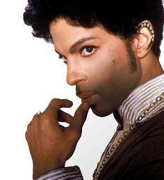 Prince....:)b