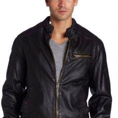 valentino leather moto jacket