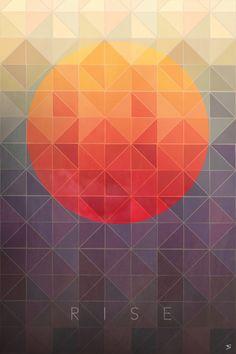 graphic design, quilt design, triangles design, design triangles, color, quilt patterns, geometric shapes, geometric designs, bright colours