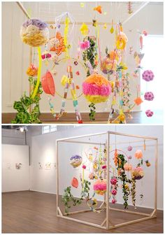 tanabata design