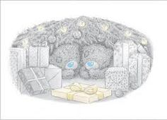 ,,, bear wallpap, bear collector, teddi bear, teddy bears, tatti bear, blue nose, nose friend, tatti teddi, christmas gifts