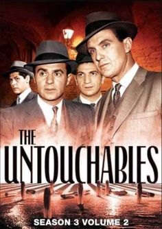 the untouchables - Bing Images
