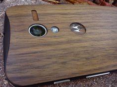 Moto X: Toast custom woodbacks-motox_toastmade3.jpg