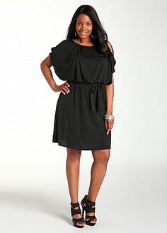 www.ashleystewart.com  GREAT curvy women clothes, great prices!!