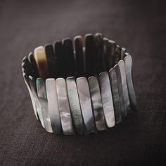 starfish project bracelet