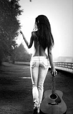 .Kick Ass Guitar