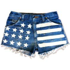 Vintage, cutoff,  jeans,  shredded,  damaged, destroyed,  frayed,  grunge, omen eye, short, shorts, jean, slashed, distressed, denim, thrashed, high waisted, ripped