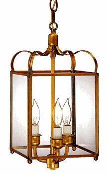 Lantern Lighting Kitchen On Pinterest