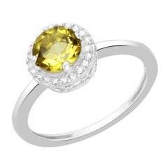 diamond engag, natur diamond