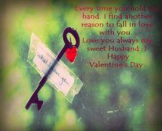 valentine day messages love   Valentines Propose Ideas   Pinterest ...