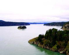 Washington: #Caretaker couple needed for an #island property in #Washington. www.caretaker.org