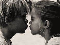 film, first kiss, the kiss, girl, growing up, movi, thing, kid, kisses