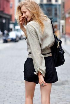 #fashion #models #streetstyle