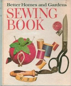 Sewing Library On Pinterest 38 Pins