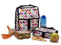 sandwich bag, freezabl lunch
