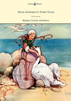 NHans Andersen's Fairy Tales