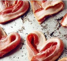 valentines day food, birthday, gift, valentine day, father day, breakfast in bed, bacon, valentine ideas, treat