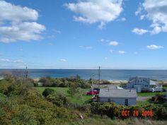 Narragansett Vacation Rental - VRBO 151049ha - 8 BR RI , Beautiful New 3700 Sq Ft Home Across the Street from Beach