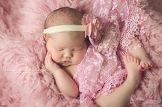 Newborn Magazine   Michelle Clark Photography   Published Newborn Photographers