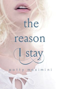 {Review} The Reason