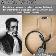 WTF Facts : funny, i
