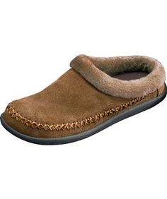 Woolrich Women's Geneva Slippers $24.65