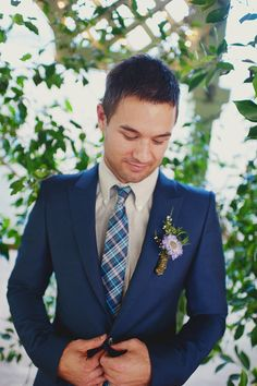 blue blazers blue suit, blue weddings