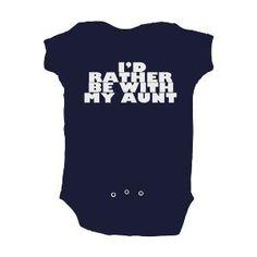 blue babi, navi blue, kid cloth, baby boys, babi boy