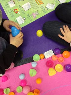 Springtime with Superflex! FREE group lesson.